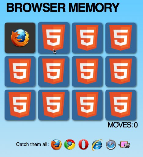 browser pairs