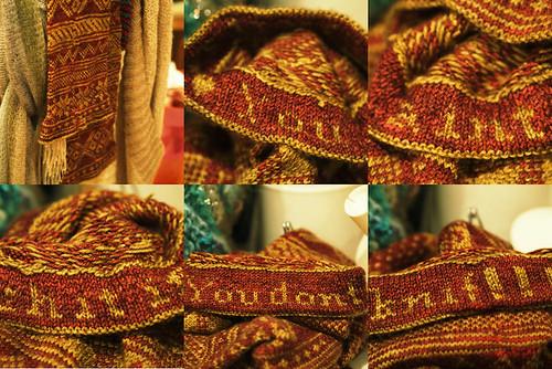 alyssa's-scarf.jpg