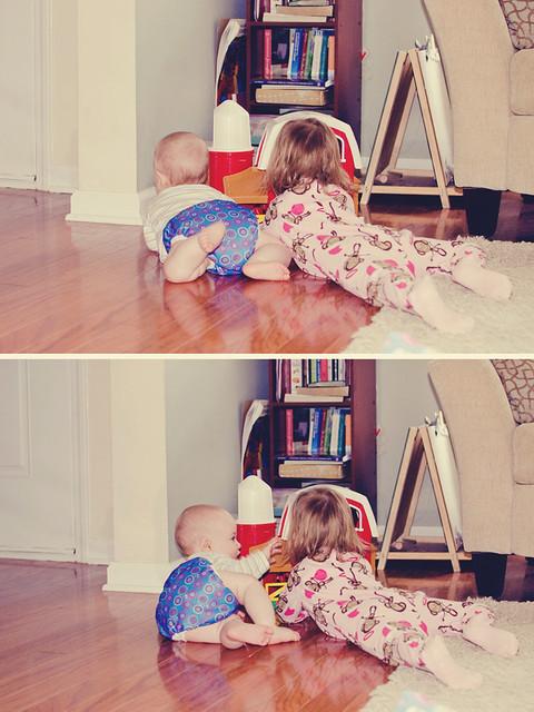 siblingboard