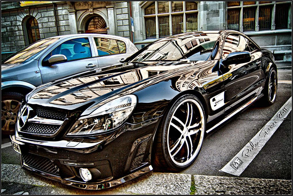suiza-mercedes