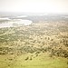 White Nile outside Juba