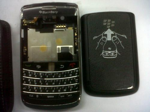 spoiler for blackberry onyx ii 9780 blackberry onyx ii 9780