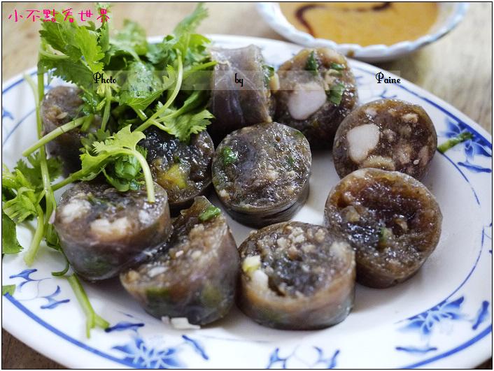 羅東鴨肉送 (6).JPG
