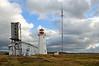 DGJ_4543 - Enragée Point Lighthouse (archer10 (Dennis) 125M Views) Tags: lighthouse canada island nikon novascotia free capebreton dennis jarvis d300 iamcanadian cheticamp 18200vr freepicture 70300mmvr dennisjarvis archer10 dennisgjarvis wbnawcnns enragéepoint