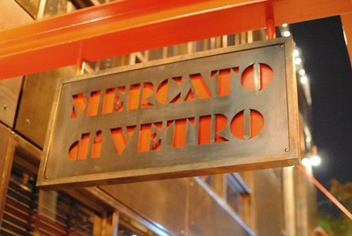 6293525775 452a03d42d Mercato di Vetro (West Hollywood, CA)