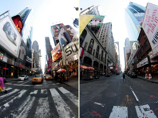 NEW YORK 295-horz