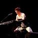 Amanda Palmer @ Birch North Park Theater, 10/28/2011