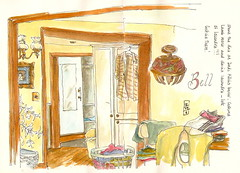 18-09-11 by Anita Davies
