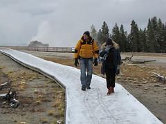 IMG_3760 (Almonddew) Tags: travel usa america nationalpark oldfaithful yellowstonenationalpark yellowstone wyoming grandtetons wilderness tetons grandteton jacksonhole almonddew