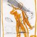 4º Encontro de Ilustração - 21/10/2011