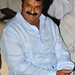 Nandamuri-BalaKrishna-At-Sri-RamaRajyam-Movie-Audio-Successmeet_1