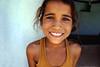 Little girl  Bundi