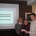 Check presentation from Marilyn