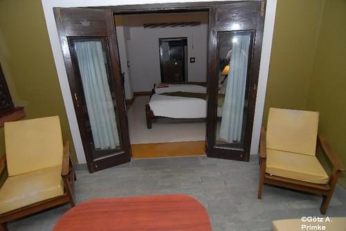 Goa_3_Devaaya_Ayurveda_Cure_Resort_Okt2011_006