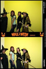 Halloween Photobooth @Operative (Varun Mehta) Tags: newyorkcity newyork halloween photobooth operative varunmehta