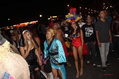 IMG_1299 (john00879) Tags: santa carnival party streets west halloween los angeles santamonica monica hollywood westhollywood 2011 westhollywoodhalloweencarnival westhollywoodhalloweencarnival2011