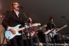 Ray Davies @ Voodoo Festival, City Park, New Orleans, LA - 10-30-11