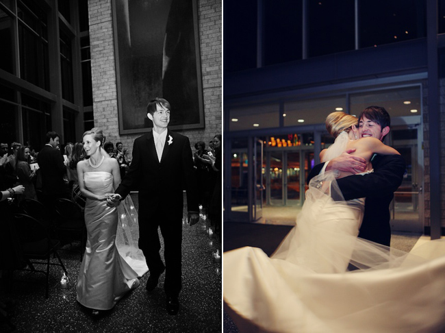 winter-wedding-inspiration-edmonton-winspear-wedgwood 05