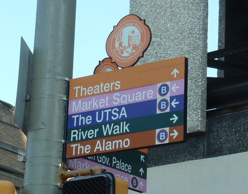 San Antonio Street Sign_cropped