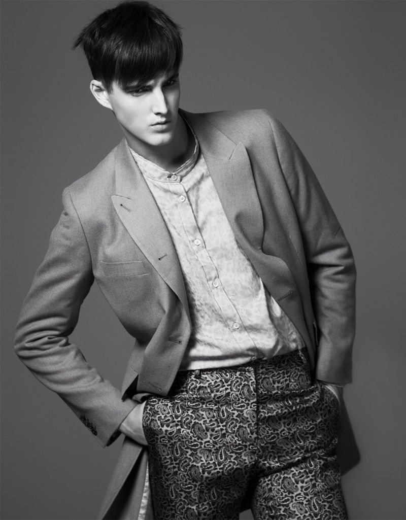 James Smith0075_Hysteria_Ph Liam Warwick(Fashionisto)