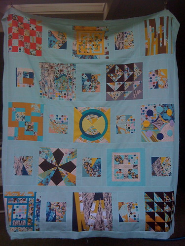 Habitat Sampler Top 1 PMQG
