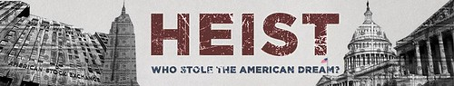 http://www.heist-themovie.com