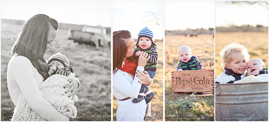l-family (4 of 6).jpg