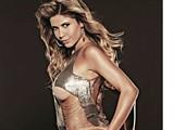 Revista Playboy divulga imagem do ensaio com Cacau by Portal Itapetim