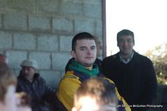 2011 Int League Final Carrickmacross V Currin (Monaghan GAA) Tags: frontpage monaghan gaa currin carrickmacross monaghangaa