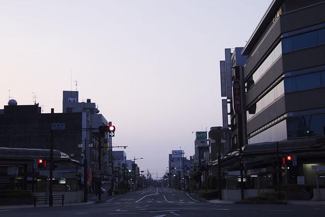 110521_045245_大垣朝散歩