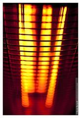 Day Three Hundred and Eleven (Nicola Bernardi) Tags: japan 35mm project sapporo nikon hokkaido nicola heater heat 365 d300 bernardi project365 365project 3652011 2011inphotos