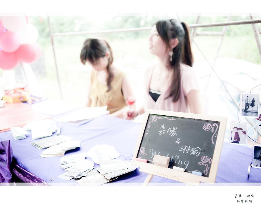 嘉勝&琳喻_065