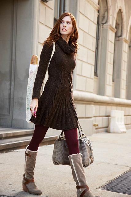 TJX BrownSweaterDress.jpg