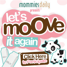 LetsMoveit_Badge_222x222