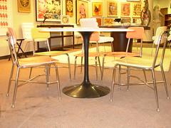 dining DSCN4604 3