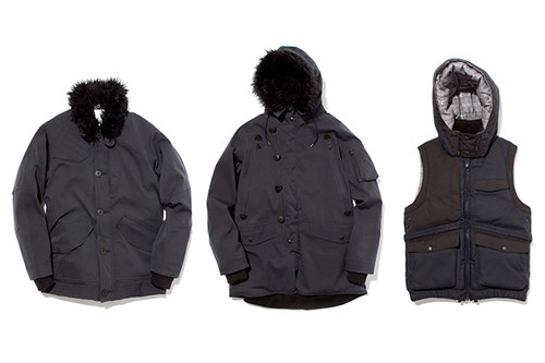 white-mountaineering-2011-winter-new-releases-1