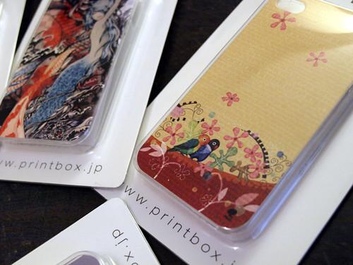 icd2012-04_Mayuko_Abe02
