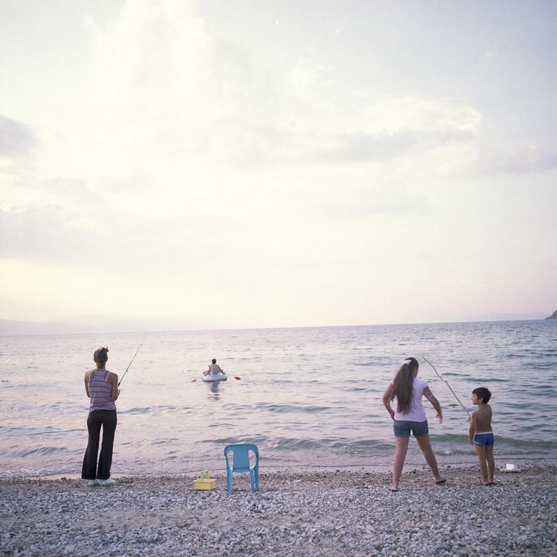ohrid-beach-0003