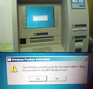 windows_error_2