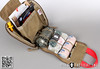 ITS Tactical ETA Trauma Kit Pouch 12