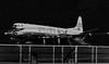 Cubana Airlines Viscount CU-T603 (Cuba5259) Tags: history cuba terror hijacking