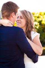 Brian and Chelsie Wedding Edits-7