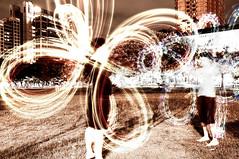 Fire Fighters_5653754204_m (psvldemo) Tags: sprengben wwwflickrcomphotossprengben sprengben2010singaporerobocupgoetheschuleasienasiatravel sprengben2010singaporerobocupgoetheschuleasienasiatravelskyline