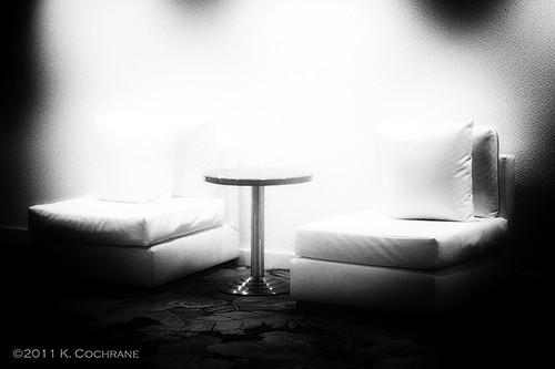 Cochrane_11_12 by Vegas.Rain
