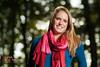 KW 2012 (David Pinkerton) Tags: portrait female pittsburgh bokeh pennsylvania plm seniorportrait nikkor85mmf14d strobist cranberrytownship singhrayvarind einstein640 vagabondmini