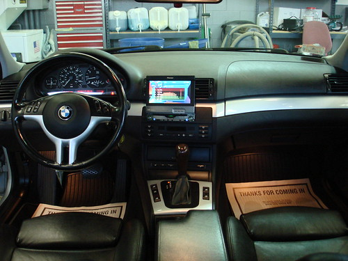 E BMW Xi Allwheeldrive Fully Loaded Obo - Bmw 325xi awd