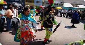 danzas-pasco-peru