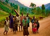 "Rwanda - 1994 • <a style=""font-size:0.8em;"" href=""http://www.flickr.com/photos/64576074@N02/6345795685/"" target=""_blank"">View on Flickr</a>"