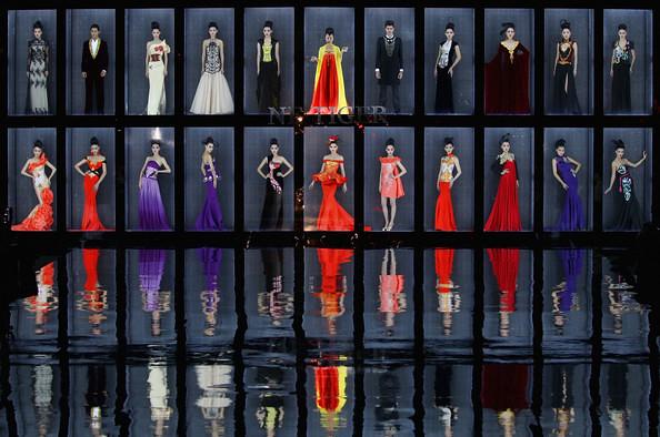 China+Fashion+Week+2012+Day+2+yC0y0GuAagTl