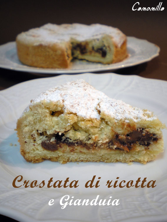 crostatagianduia